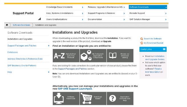 sap screen personas 3 0 add on installation guide sap imagineering rh wiki scn sap com sap upgrade guides sap upgrade guide ehp7