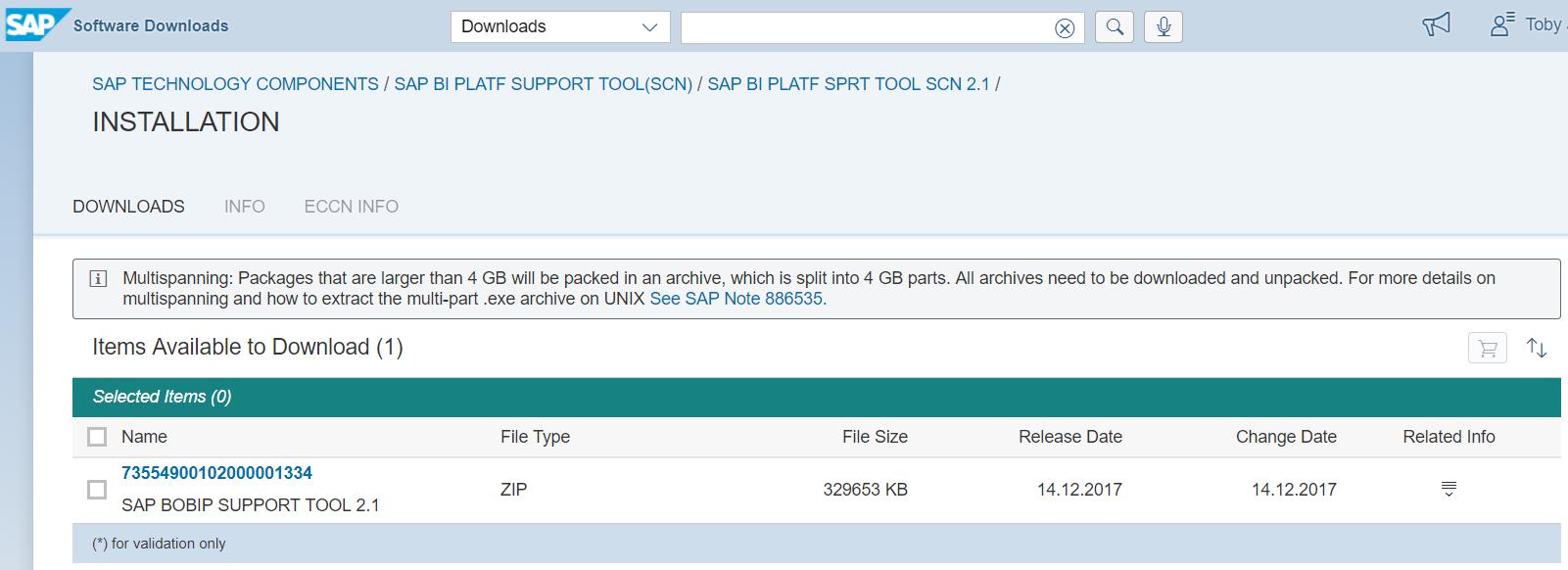 file center software download