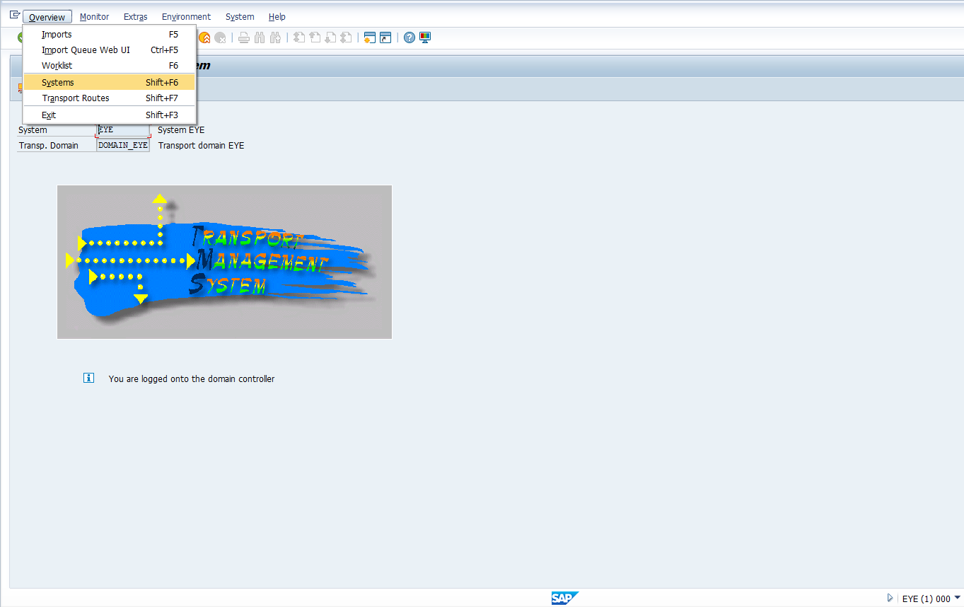 The buffer is a kind of virtual storage. Where is the clipboard in Windows 86