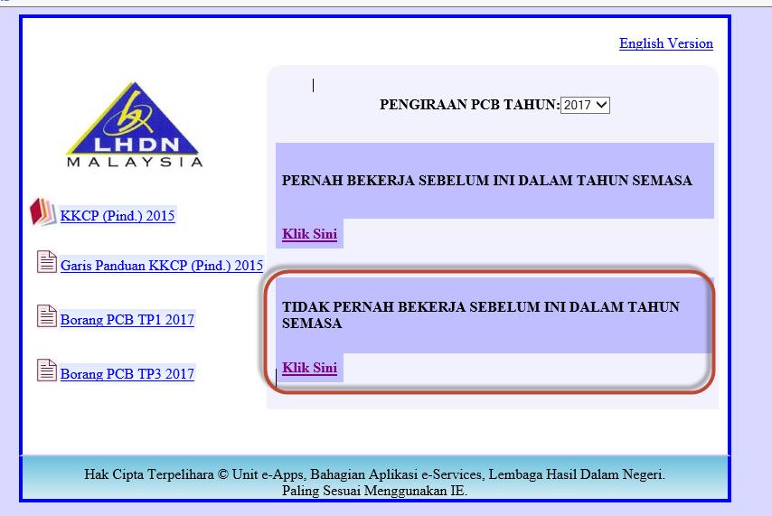 how to use irb e calculator using ltax payroll log erp human