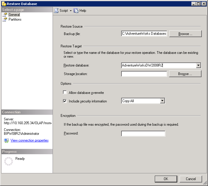 how to download sql server 2008 r2