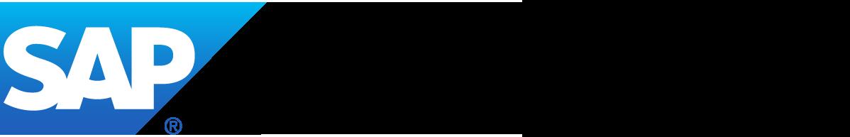 Image result for sap press logo png
