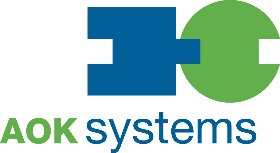 AOK Systems