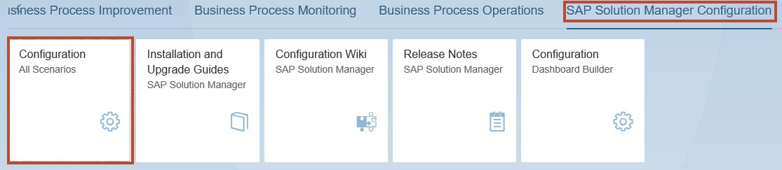 System Monitoring 7 2 - Setup and Configuration - Technical