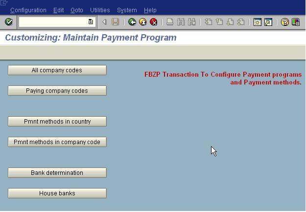 ABAP - Payment Advice Sent through mail Via PDF Attachment - Code
