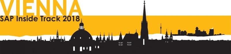 SAP Inside Track Vienna 2018 - SAP Inside Track - SCN Wiki