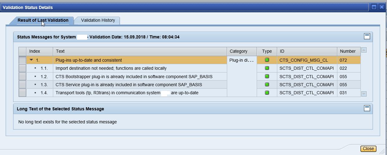nspro 6.1.5