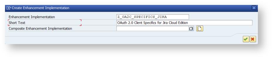 Access Atlassian Jira Cloud Platform using the OAuth 2 0 Client