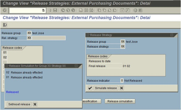 PR RELEASE STRATEGY IN SAP MM PDF DOWNLOAD