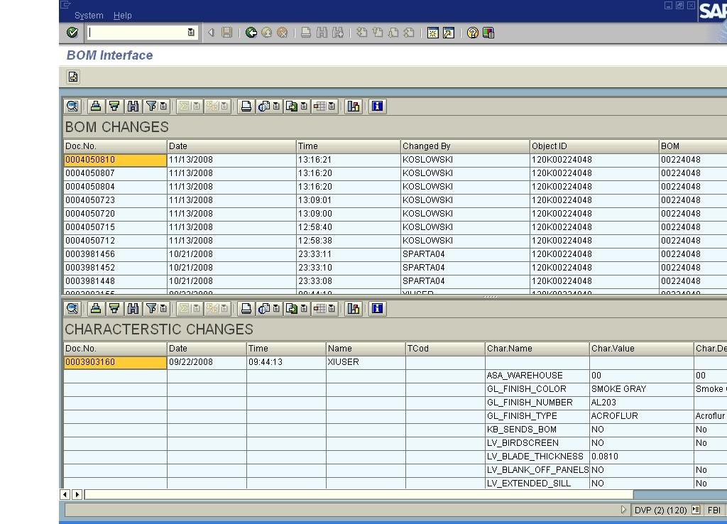 download Enterprise OSGi in