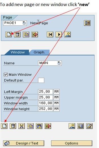 6 Online Form Builder Wiki on