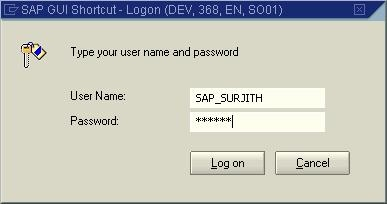 how to create new user id in lotus notes