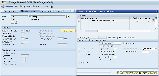 in process inspection process for discrete manufacturing production rh wiki scn sap com SAP SD SAP QM Module Overview