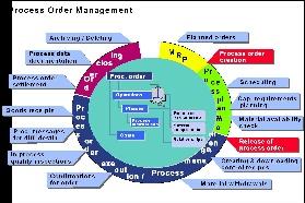 process order management erp operations scn wiki. Black Bedroom Furniture Sets. Home Design Ideas