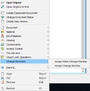 5.1.6 a-pdf pdf key to image serial