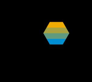 SAP Fiori for S4HANA - SAP Fiori - SCN Wiki