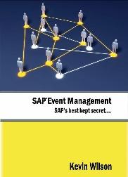 SAP Event Management - Supply Chain Management (SCM) - SCN Wiki