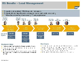 Lead Management Enterprise Services Wiki Scn Wiki